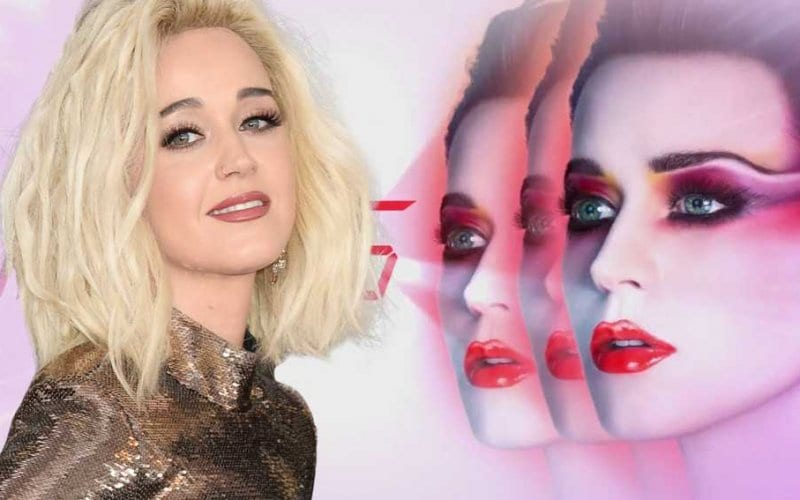 katy perry witness flop interview