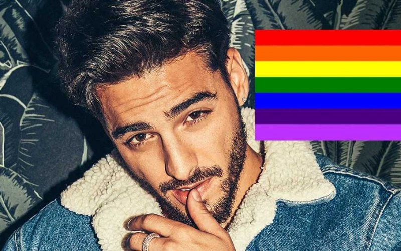 maluma-gay-1-800x500.jpg