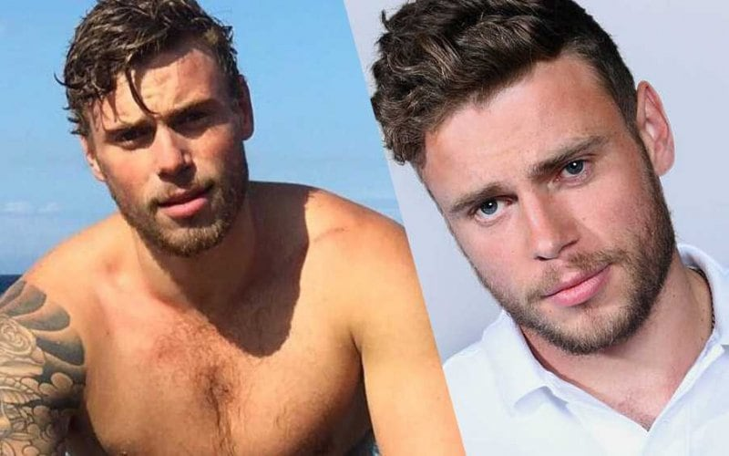 gus-kenworthy-ryan-reynolds-gay
