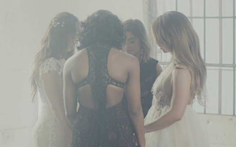 Fifth-Harmony-Dont-Say-You-Love-Me-Music-Video