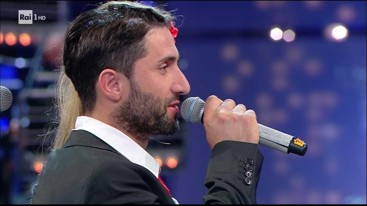 Pasquale Lillo