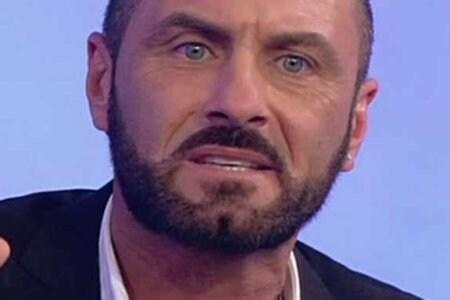 Sossio Aruta