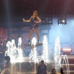 Taylor Swift Reputation Tour (2)