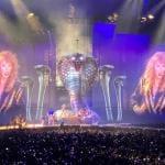 Taylor Swift Reputation Tour (5)