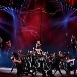 Taylor Swift Reputation Tour (7)