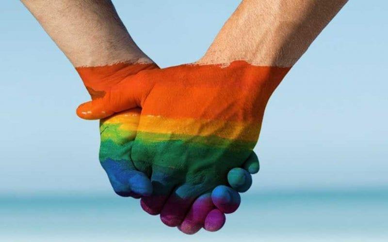 giornata cotnro omofobia