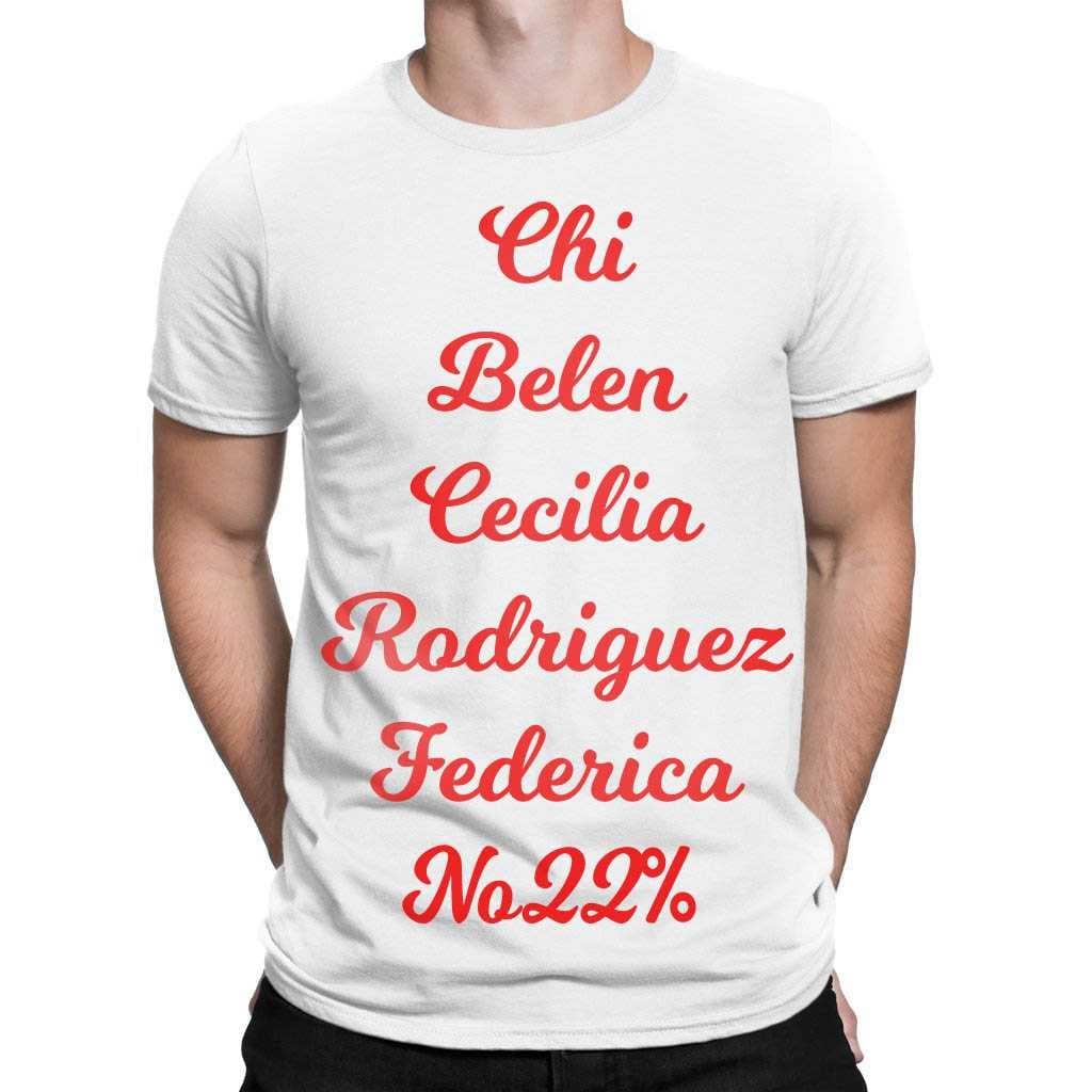 maglietta luigi favoloso
