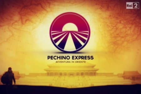 pechino_express_cast