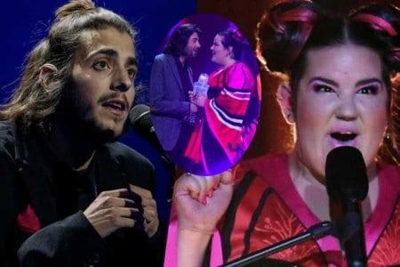 portugal-salvador-sobral-eurovision 2018