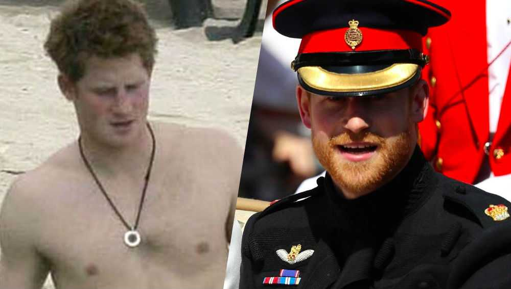 prince-harry-royal wedding gay