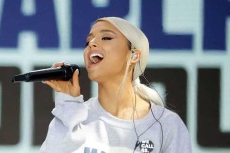 Ariana-Grande 26 giugno