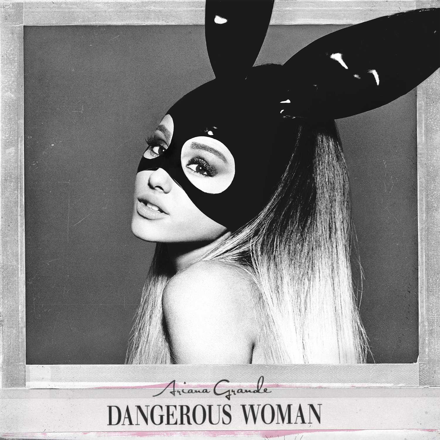 Dangerous_Woman_(Deluxe_Cover)