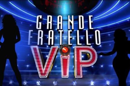 Grande_Fratello_VIP_cast_3