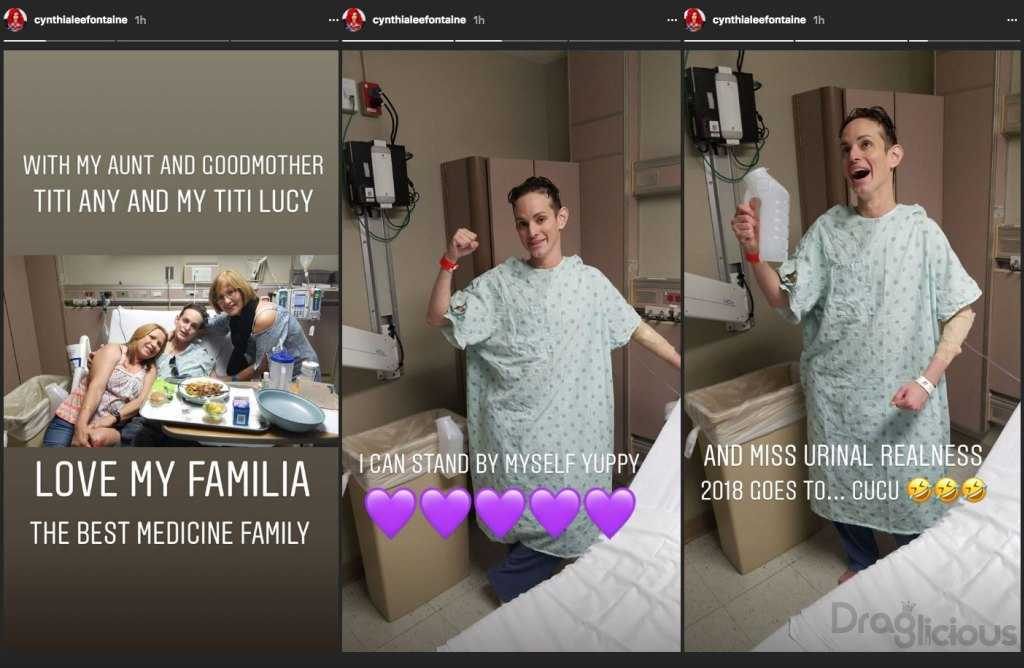 cynthia-lee-fontaine-hospital-cancer-rupauls-drag-race-s9-s8-draglicious