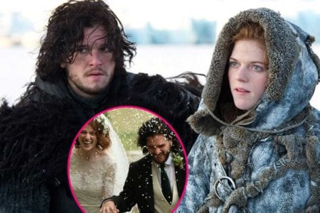 kit-harington_wedding-rose-leslie