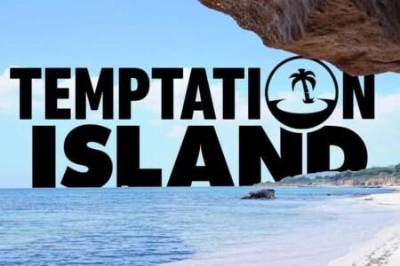 temptation island data inizio prima puntata
