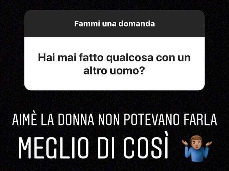 Andrea Cerioli Gay (3)