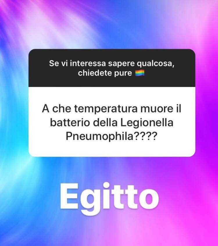 BitchyF Instagram Domande (3)
