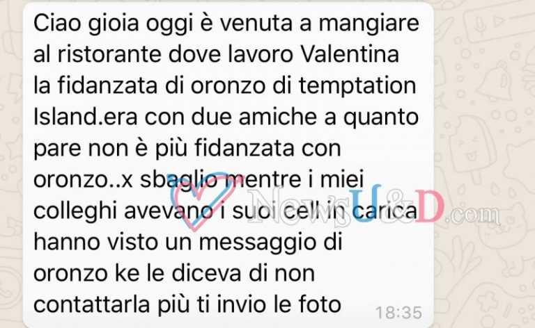 Oronzo-e-Valentina-ora-1.jpeg