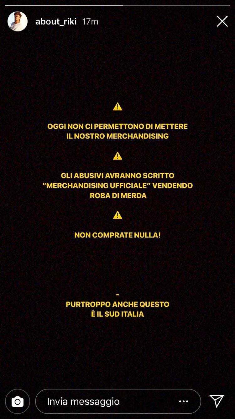 Riccardo-Marcuzzo-Sud-Italia-1.jpg