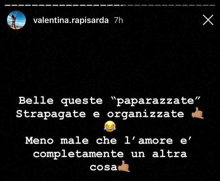 Valentina Rapisarda e Gabriele Parpiglia (2)