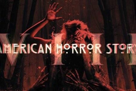 american horror story 8 set actors cast