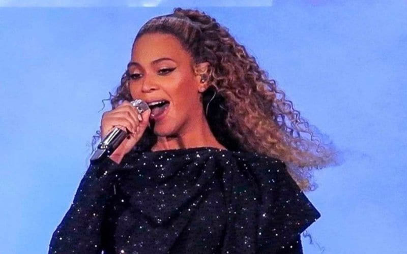 beyonce jay z forevber young