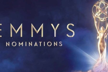 emmy awards 2018 le nomination