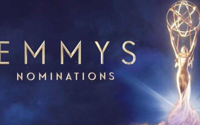 emmy awards 2018 le nomination