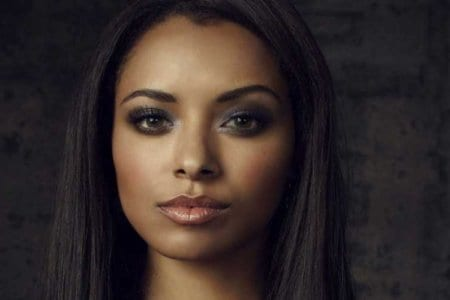 kat graham the vampire diaries bonnie