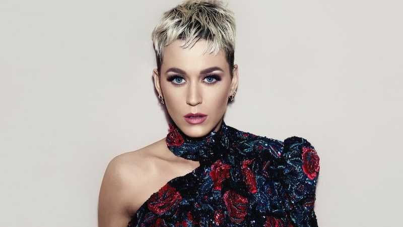 katy perry flop witness