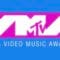 mtv vma 2018 video music awards