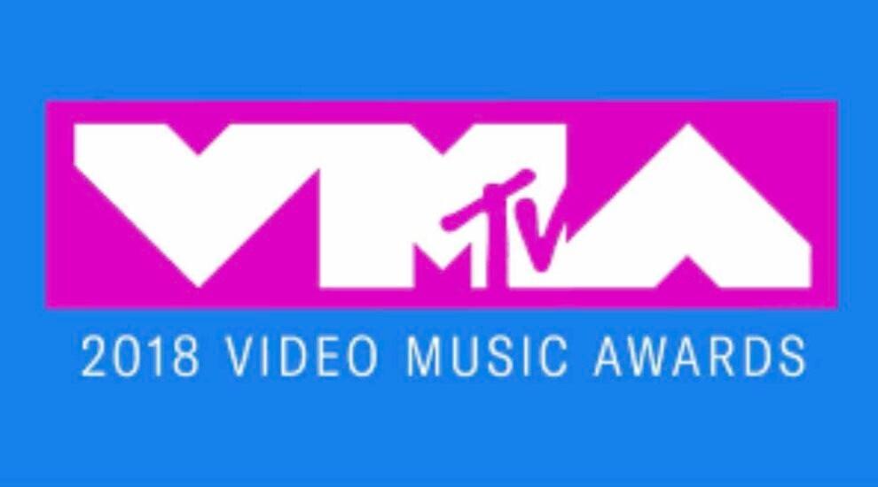 mtv vma 2018 video music awards