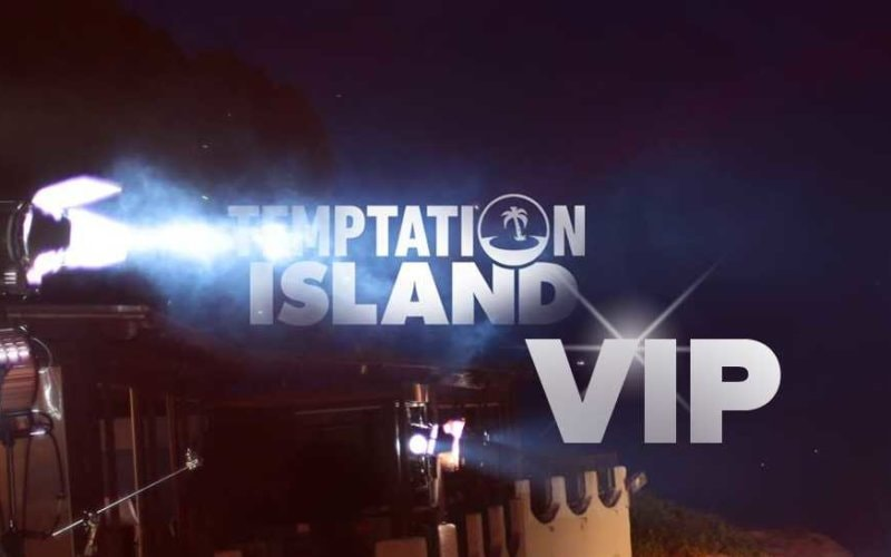 temptation island vip oscar branzani coppie