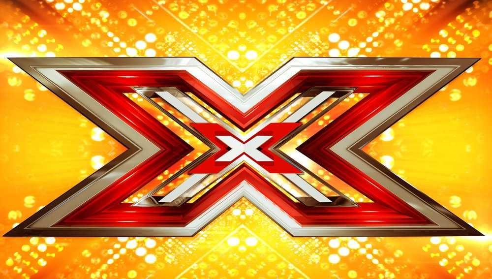 x factor uk nuovi giudici