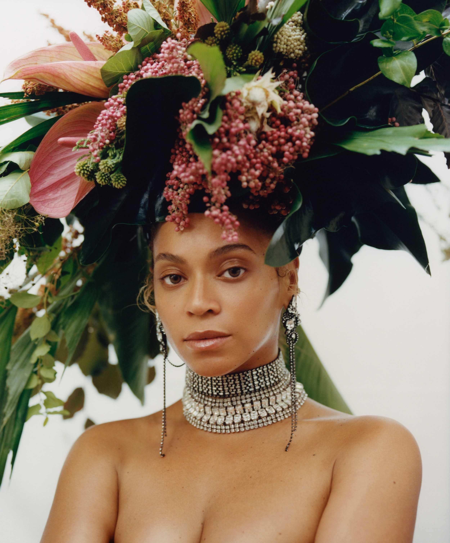 Beyonce Vogue (3)