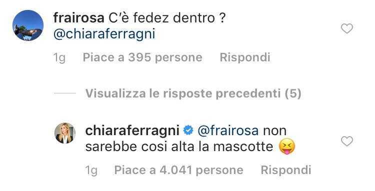 Chiara Ferragni Mascotte Fedez (3)