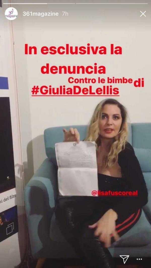 Lisa-Fusco-denuncia-le-Bimbe-di-Giulia-600x1067