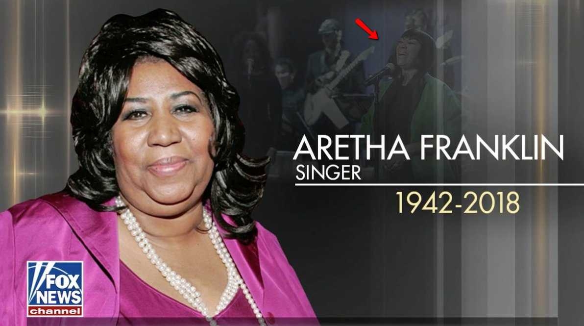 aretha franklin dead patty labelle beautiful over the rainbow