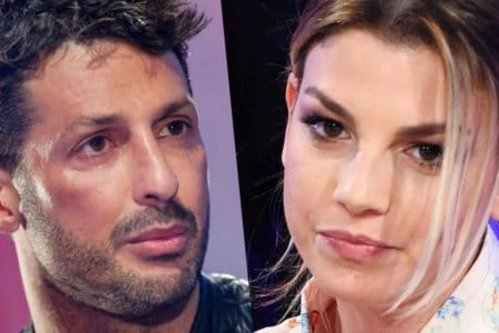 fabrizio corona gay emma marrone