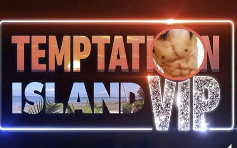 temptation island maschi tentatori famosi