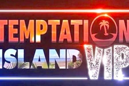 temptation island vip cast spot simona