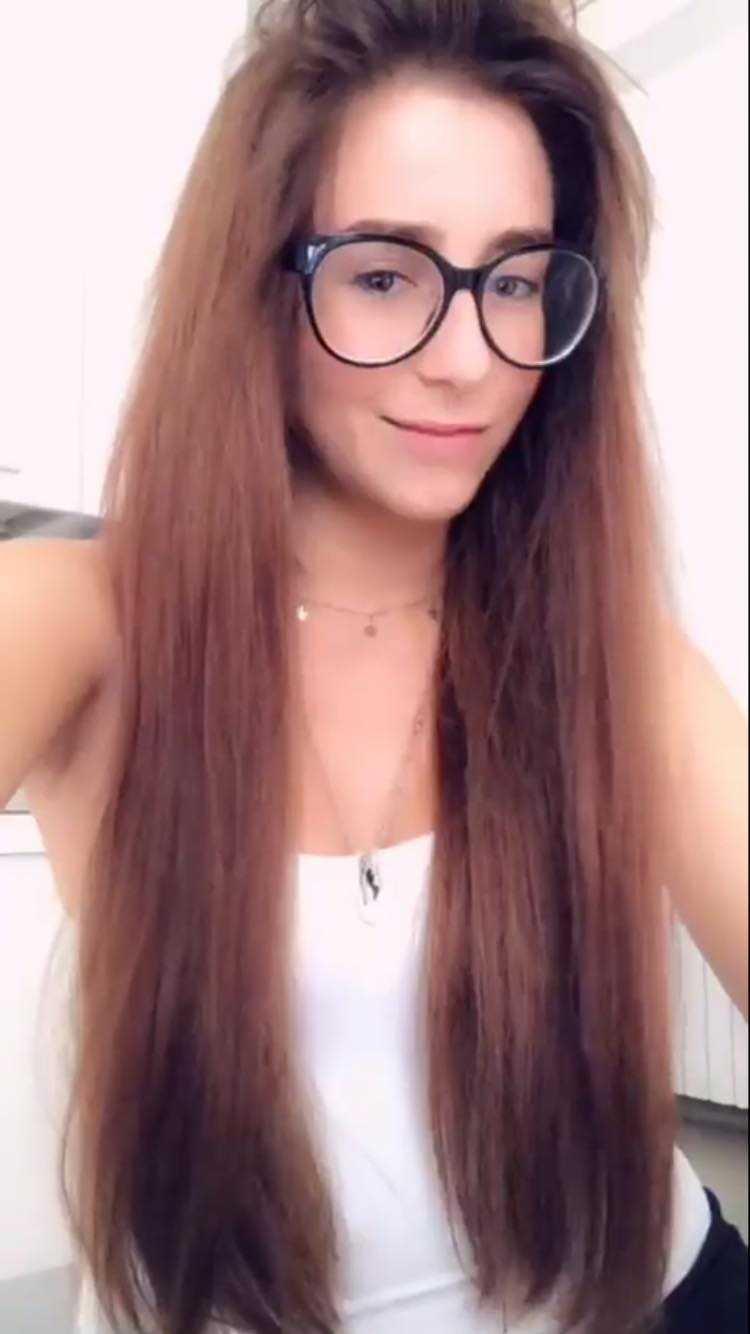 Lara Zorzetto capelli (2)