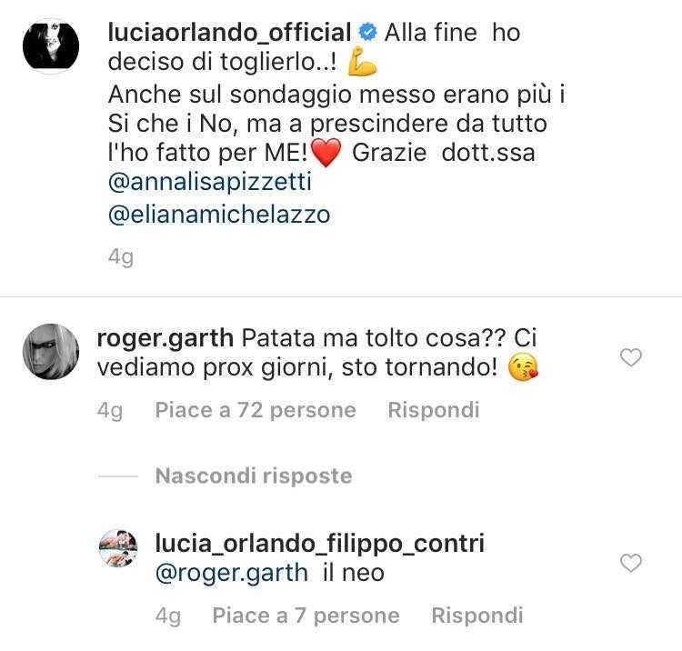 Lucia Orlando neo (2)