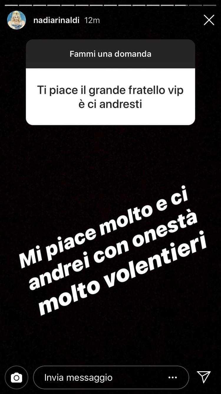 Nadia Rinaldi Instagram (2)