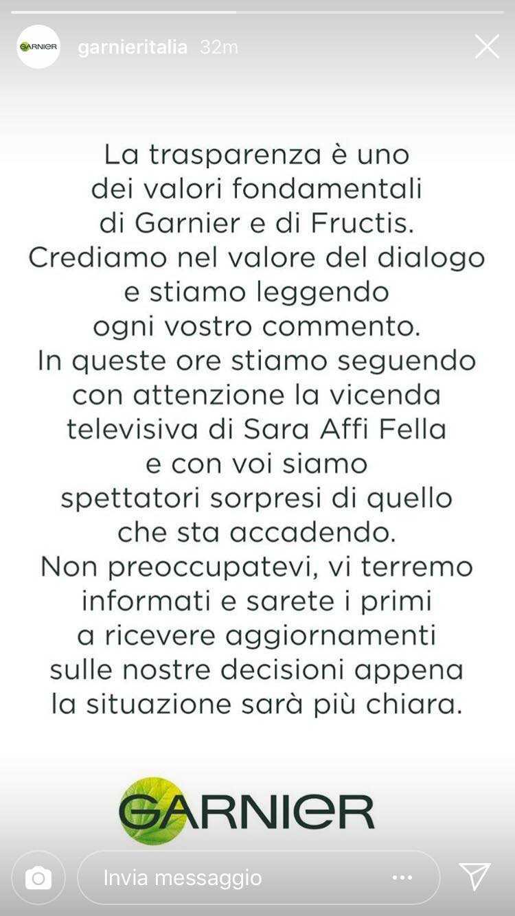 Sara Affi Fella Garnier (2)