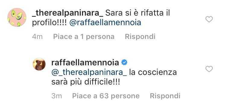 Sara Affi Fella Instagram (1)