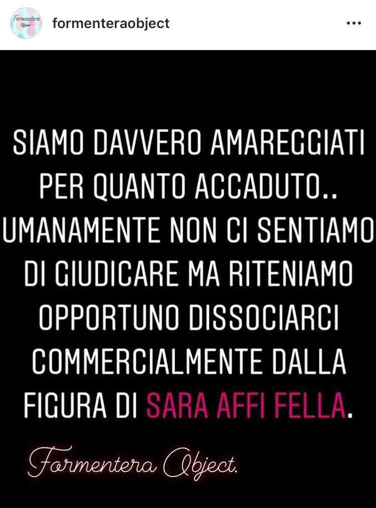Sponsor Sara Affi Fella (1)