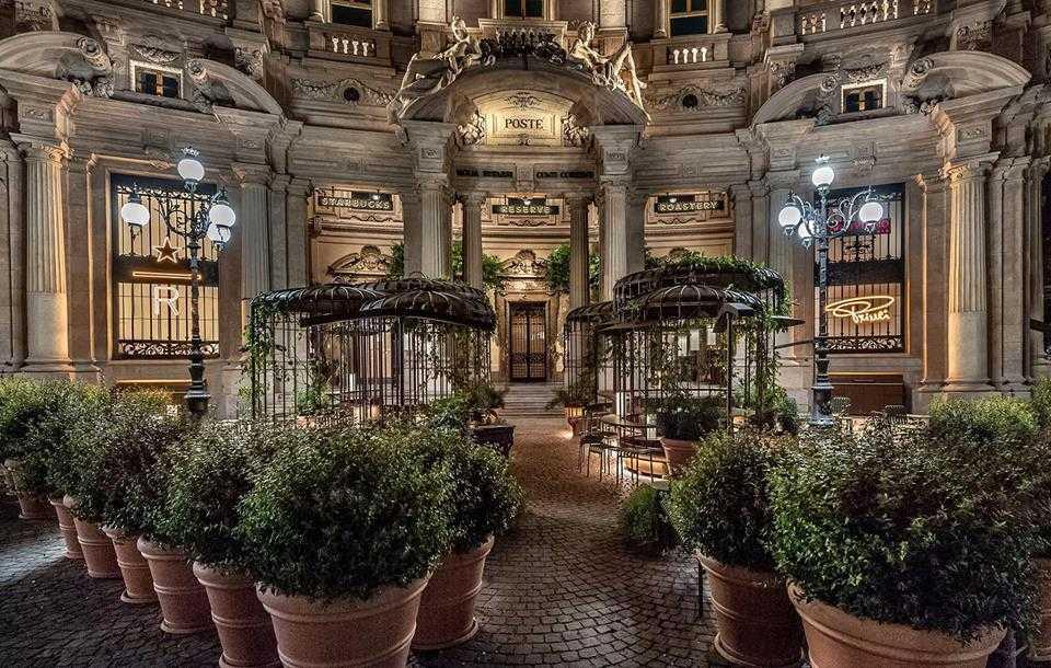 Starbucks Milano (4)