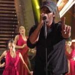 Tale e Quale Show - Mario Ermito